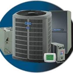 Courtesy air conditioning heating 40 avis chauffage for Chauffage air air avis
