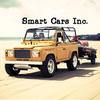 Smart Cars: 4300 Acworth Industrial Dr NW, Acworth, GA