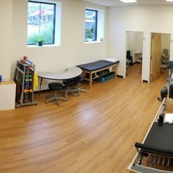 Elite Physical Therapy: 22215 Northern Blvd, Bayside, NY