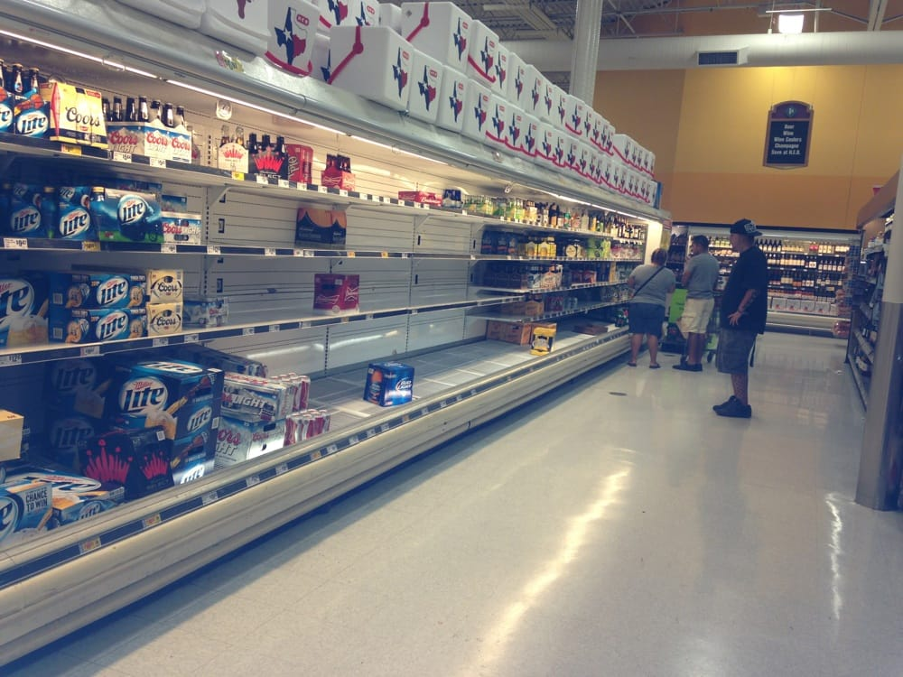 H E B Grocery 6000 W Ave Castle Hills San Antonio