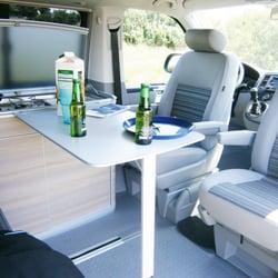 blacksheep van 38 photos location de camping car 430. Black Bedroom Furniture Sets. Home Design Ideas