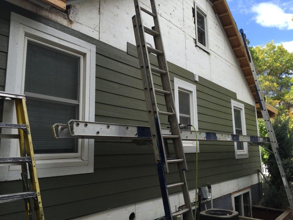 J & J Construction: Billings, MT