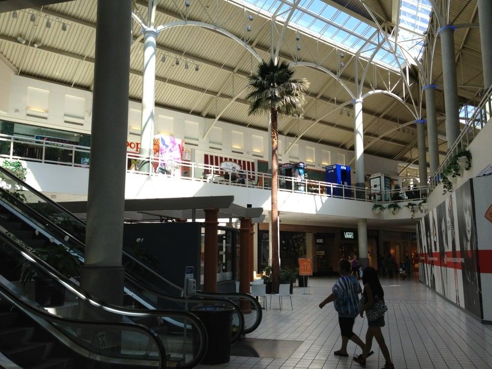 Spokane Valley Mall Amc Theater, Spokane Valley, Washington. 5 likes · were here. Movie Theater/5().