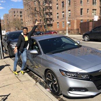 Plaza honda 20 photos 108 reviews car dealers 2722 for Honda florida ave