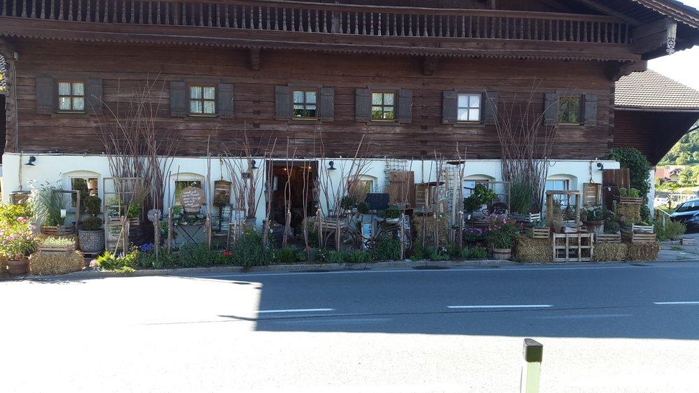 Kathi s landhaus 12 fotos wohnaccessoires for Wohnaccessoires landhaus