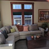 Awesome Photo Of Hello Furniture   Vacaville, CA, United States. Stanford Sectional  In Color