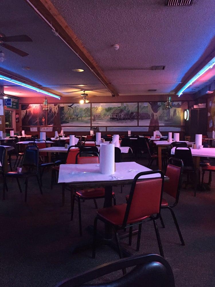 Port Aransas (TX) United States  City pictures : ... Port Aransas, TX, United States Restaurant Reviews Phone Number
