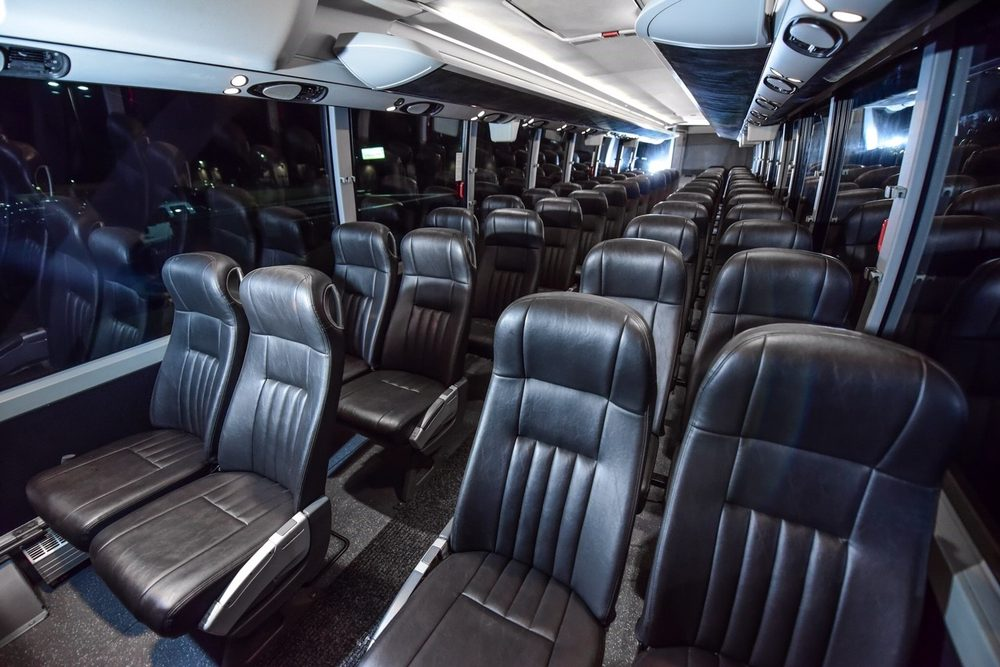 DTS Transportation: 2211 Spencerville Rd, Spencerville, MD