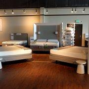 ... Photo Of The Sofa Store U0026 The Best Mattress Store   Glen Burnie, MD, ...