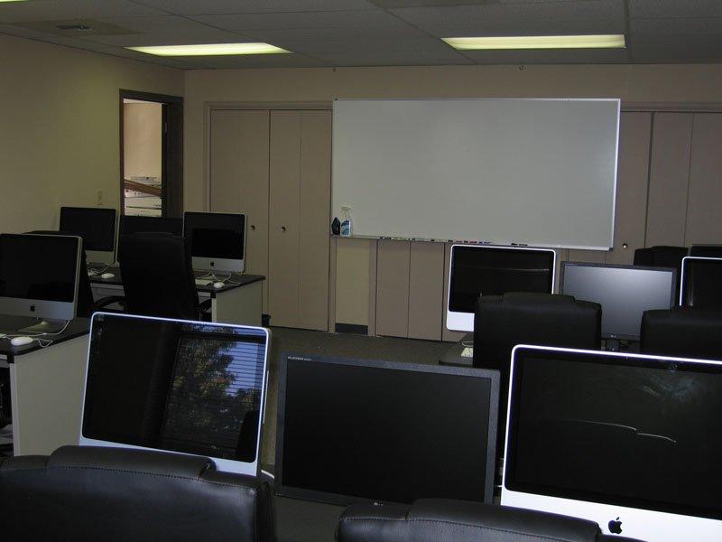 Sterling Ledet Adobe & Apple Training: 3000 S Jamaica Ct, Aurora, CO