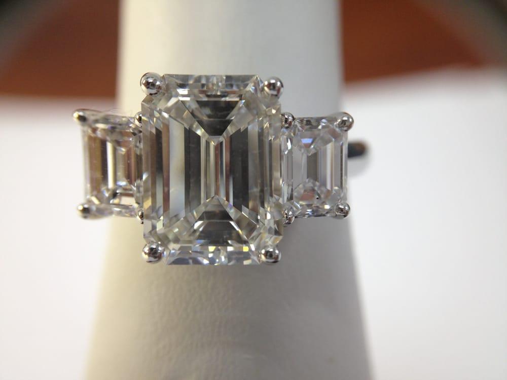Eli's Jewelry