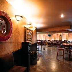 gay bars in cheyenne wyoming