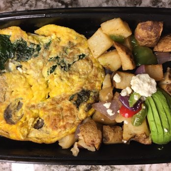 continental kitchen order food online 199 photos 363 reviews mediterranean west hollywood ca phone number menu yelp - Continental Kitchen
