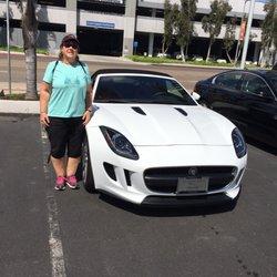 Photo Of Jaguar San Diego   San Diego, CA, United States ...