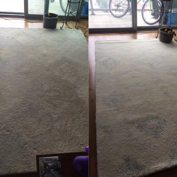 Photo Of North Center Rug Cleaners   Chicago, IL, United States. I Can
