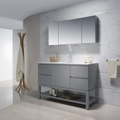 Bathroom Place W Copans Rd Ste A Pompano Beach FL Bath - Bathroom vanities hialeah fl
