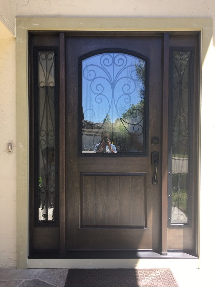 Photo Of Elegant Door U0026 Window   San Ramon, CA, United States. New