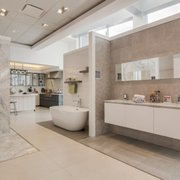 Porcelanosa USA - 600 State Hwy 17 N, Ramsey, NJ - 2019 All You Need