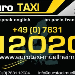euro taxi m llheim taxi mauchenerstr 10 m llheim baden w rttemberg deutschland. Black Bedroom Furniture Sets. Home Design Ideas