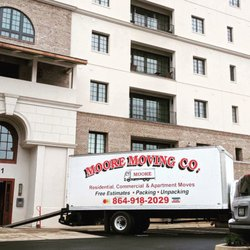 Stupendous The Best 10 Movers In Greenville Sc Last Updated Download Free Architecture Designs Grimeyleaguecom