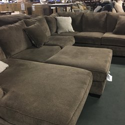 Beautiful Photo Of Oak And Sofa Liquidators   Visalia, CA, United States