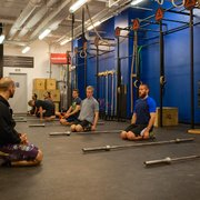 reebok crossfit boston back bay