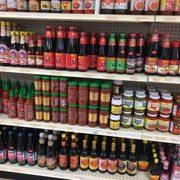Asian Food Market in Twin Falls, ID 83301-5038