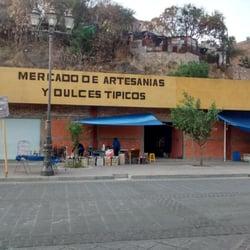 Lo mejor en Tienda de souvenirs en San Miguel de Allende c968f60eddc75