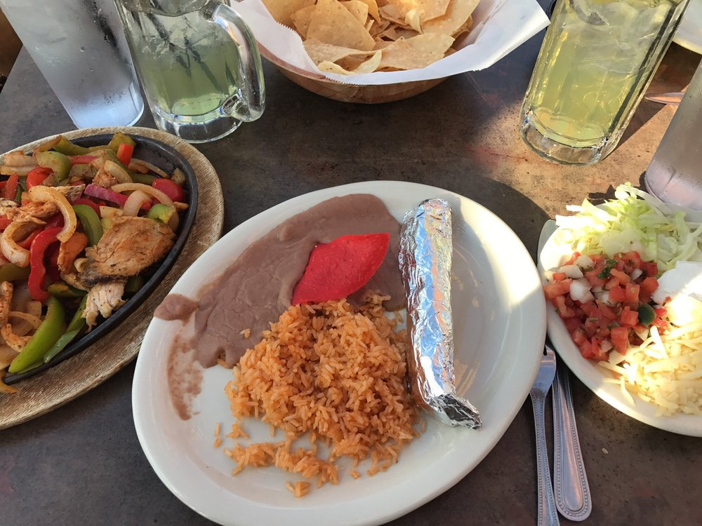 Jose's Blue Sombrero Gift Card - Brookfield, WI | Giftly