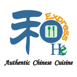 Top 10 Best Chinese Food Near Middletown Pa 17057 Last Updated