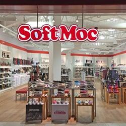 Shoe Stores Sydney Ns