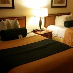 Photo Of Mikado Hotel North Hollywood Ca United States