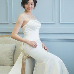 88f0dbe6ac Classic White Bridal Studio - 268 Photos   46 Reviews - Bridal - 295 ...
