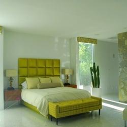 photo of william miller design palm desert ca united states mid century - Interior Design Palm Desert