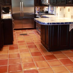 Photo Of Reeso Tile Importers San Antonio Tx United States