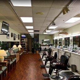 Solana Beach Barber Shop 27 s & 22 Reviews