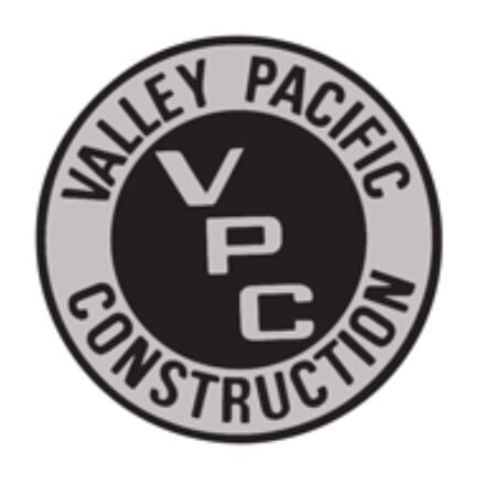 Valley Pacific Construction: 10751 Oak, Donald, OR