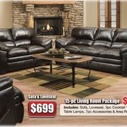 Superior Queen Photo Of Discount Rugs And Furniture   Oak Lawn, IL, United States.  Bonded