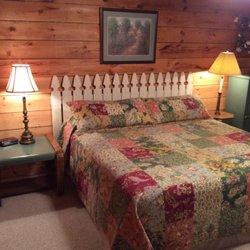 Photo Of Fernwood Cabins   Maryville, TN, United States.