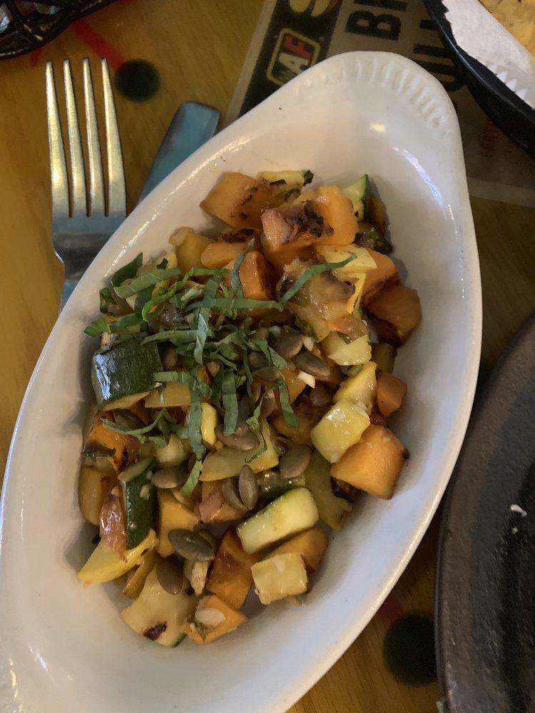 El Dorado Cafe - 354 Photos & 487 Reviews - Comfort Food
