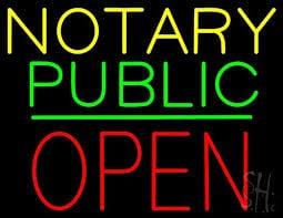 RDM Tax Service & Notary Public