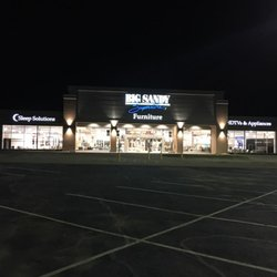 Photo Of Big Sandy Superstore   Heath, OH, United States