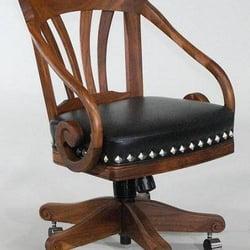 Darafeev furniture store angebot erhalten m bel 5075 for Pop furniture bewertung