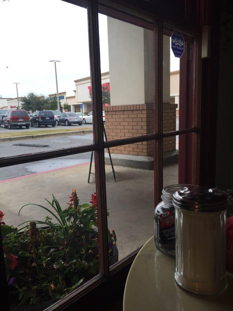 Neighborhood Cafe Fort Walton Beach Fl