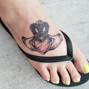 360 Blues Tattoos 73 Photos 35 Reviews Tattoo 2705 S