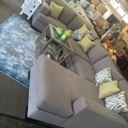Photo Of Premier Furniture   Oxnard, CA, United States