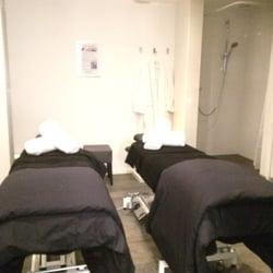 duo behandling stockholm