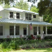 Wonderful ... Photo Of Affordable Roofing Systems   Thonotosassa, FL, United States.