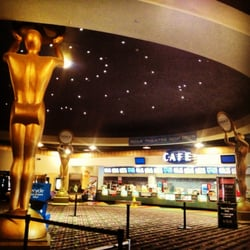 Movie Showtimes and Movie Tickets for Regal Crossroads Stadium 20 & IMAX located at Caitboo Avenue, Cary, NC.