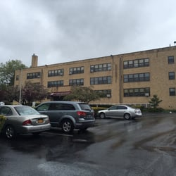Best Private Elementary Schools Near Flushing Queens Ny Last